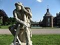 Nordkirchen-Schloss-0094 Kopiea.jpg