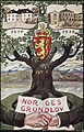 Norges Grundlov 1814-1914.jpg