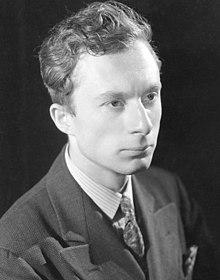 Norman-Lloyd-Power-1937-2 (cropped).jpg