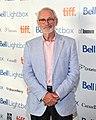 Norman Jewison Toronto August 2011.jpg