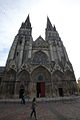 Normandia Bayeux catedral 7984 resize.jpg