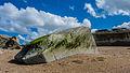 Normandy '12 - Day 4- Stp126 Blankenese, Neville sur Mer (7466578620).jpg