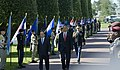 Normandy American Cemetery D-Day 70th n°2.jpg