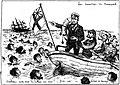 Normanton Incident(1886).jpg