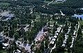 Norrfjärden - KMB - 16000300023849.jpg