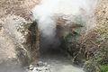 Norris Geyser Basin 11.jpg