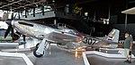 North American P-51 Mustang (2) (45108691025).jpg