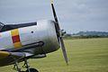 North American T-6 Harvard - Flickr - p a h.jpg