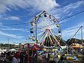 North Florida Fair 2013 41.JPG