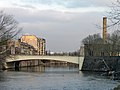 North Market St Bridge Wilmington.JPG