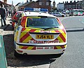 North Yorkshire Police - Ford Focus.jpg