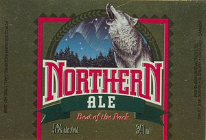 Northern Ale beer label.jpg