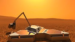 Northern Light Lander Mars1.jpg