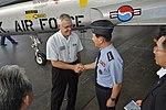 Northrop F-5A Dedication (8182945291).jpg