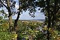 Northside, Syracuse, NY, USA - panoramio (13).jpg