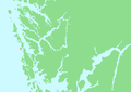 Norway - Turøy.png