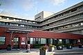 Notaufnahme der Klinik Ansbach.jpg
