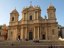 Noto Cathedral.JPG