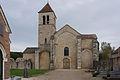 Notre-Dame de Lancharre.jpg