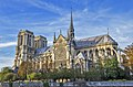 Notre-Dame de Paris, 4 October 2017.jpg