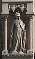 Notre-dame-paris-3rd-statue-west-side.jpg