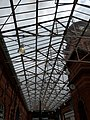 Nottingham Railway Station (2).jpg