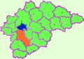 Novgorod-oblast-Starorussky.png