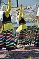 Nowruz Festival DC 2017 (32916509124).jpg