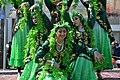 Nowruz Festival DC 2017 (32946656993).jpg