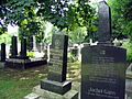 Nowy Cmentarz Zydowski - Przemysl7.jpg