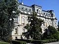 Nowy Sącz, ratusz, 1895 12.JPG