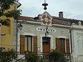 Noyers-sur-Jabron, mairie.jpg