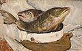 Nr 22, Viktor Malinovskiy 1967 Meeresfische.jpg