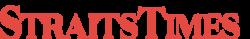 Nst-logo-2017.png