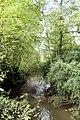 Nußdorf am Haunsberg - Oichten - 2019 08 19 - 1.jpg