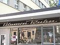 Nuernberg Prof.-Ernst-Nathan-Weg 1a 002.jpg