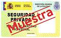 Nueva tarjeta de identificación de detective privado.jpg