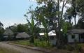 Nuevo Rocafuerte, Orellana, Ecuador.png