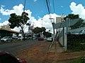 Null - Mapillary (NPE08Wjsj7a9iQDSRn9vCQ).jpg