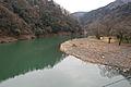 Numamoto Dam 03.jpg