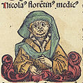 Nuremberg Chronicles f 236v 3 Nicolaus florentinus.jpg