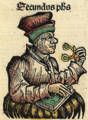 Nuremberg chronicles f 113r 1.png