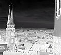 Nuremberg townscape black-white film sheet.jpg