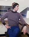 Nureyev 12 Allan Warren.jpg