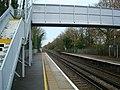 Nutfield Railway Station - geograph.org.uk - 1590319.jpg