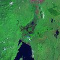 Nyamuragira 2007-01-31.jpg