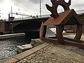 Nyhavn Canal in 2019.16.jpg