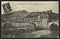 Nyons (Drôme) - Vue générale (Côté Ouest) (34569911425).jpg