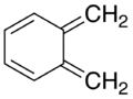 O-xylylene.png