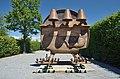 O.T. by Bruno Gironcoli, Österreichischer Skulpturenpark 02.jpg